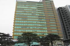 tòa nhà ttc