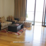 golden westlake apartments hanoi