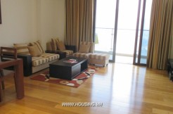 golden westlake apartments hanoi