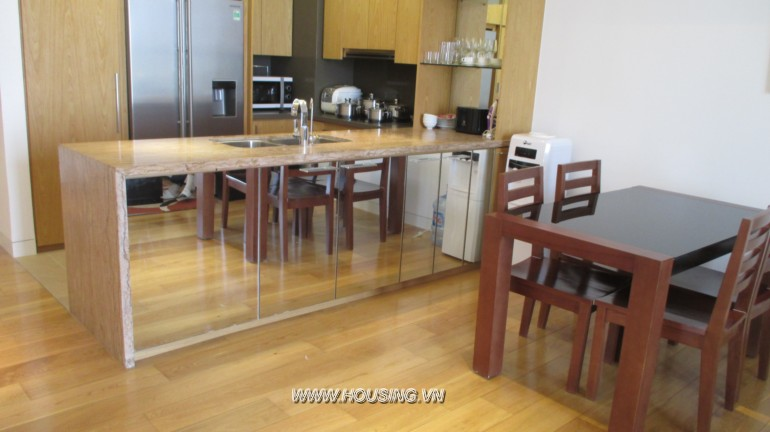 Apartment-for-rent-34