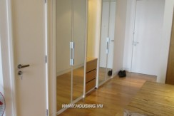 Apartment-for-rent-35