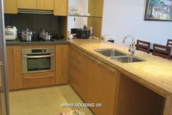 Apartment-for-rent-39
