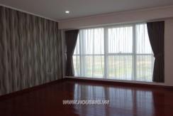Ciputra-Apartment- (10)