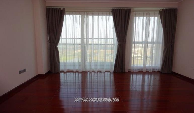 Ciputra-Apartment- (13)