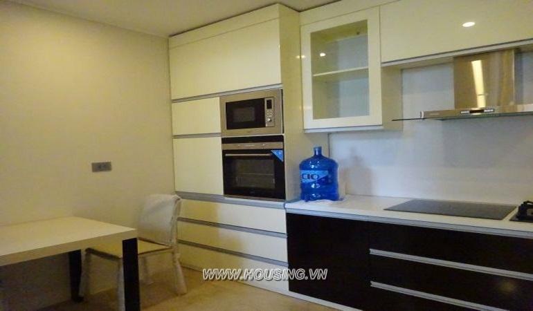 Ciputra-Apartment- (22)