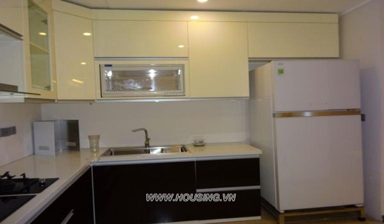 Ciputra-Apartment- (24)