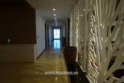 Ciputra-Apartment- (26)