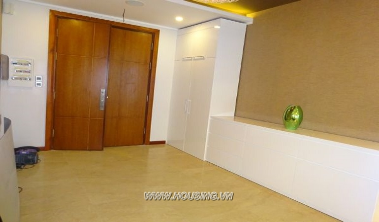 Ciputra-Apartment- (29)