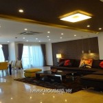 apartment in ciputra