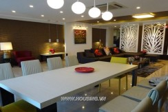 Ciputra-Apartment- (8)