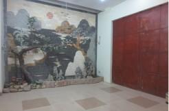 Private house in Hanoi