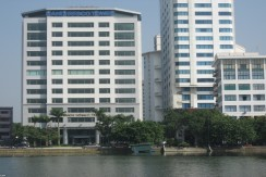 VIT Tower (1)