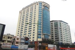 VIT Tower (2)