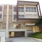 villa for rent in ciputra