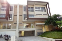 villa for rent in ciputra