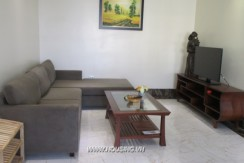 Apartment-for-rent-04