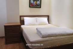 Apartment-for-rent-09