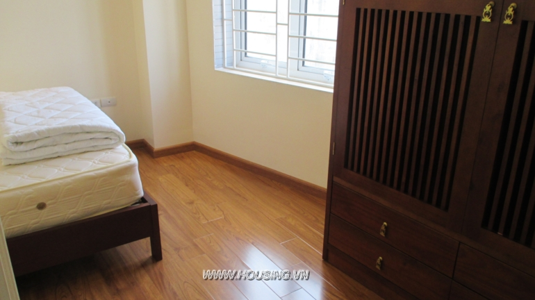 Apartment-for-rent-16