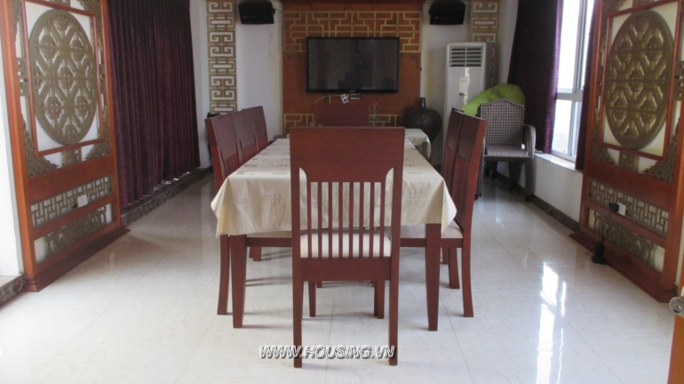 Apartment-for-rent-27