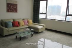 Apartment in Platinum building for rent (8)