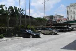 lac hong building (3)