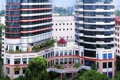 media hanoi tower (11)