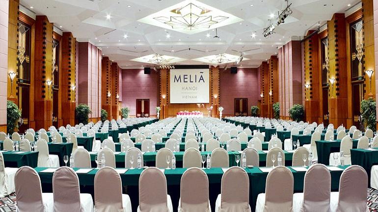 media hanoi tower (7)