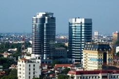 media hanoi tower (9)