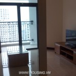 Two bedroom apartment in Royal City Hanoi