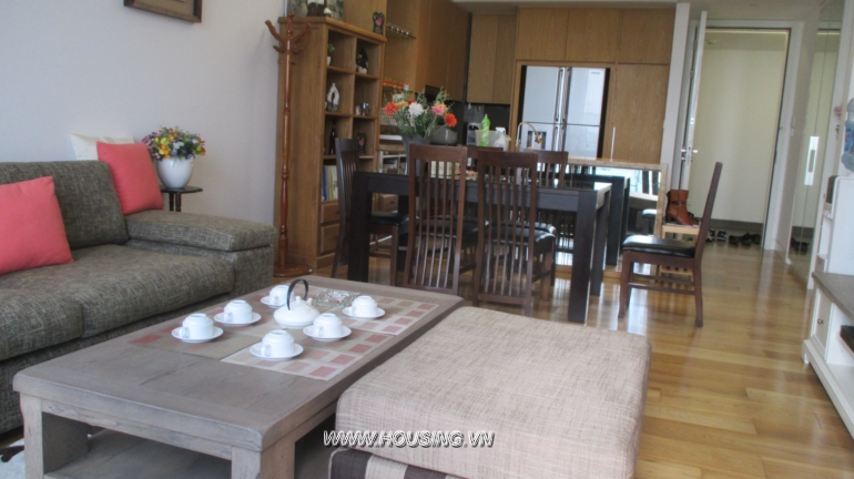 Apartment-for-rent-02