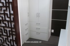 Apartment-for-rent-03
