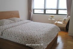 apartment in indochina plaza hanoi