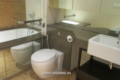 Apartment-for-rent-07