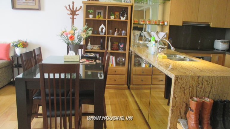 Apartment-for-rent-13