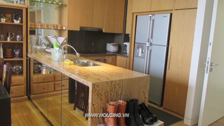 Apartment-for-rent-14