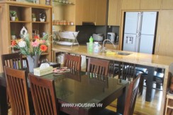 Apartment-for-rent-17