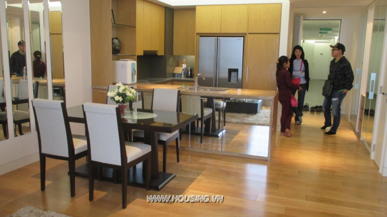 Apartment-for-rent-20