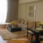 indochina apartments hanoi
