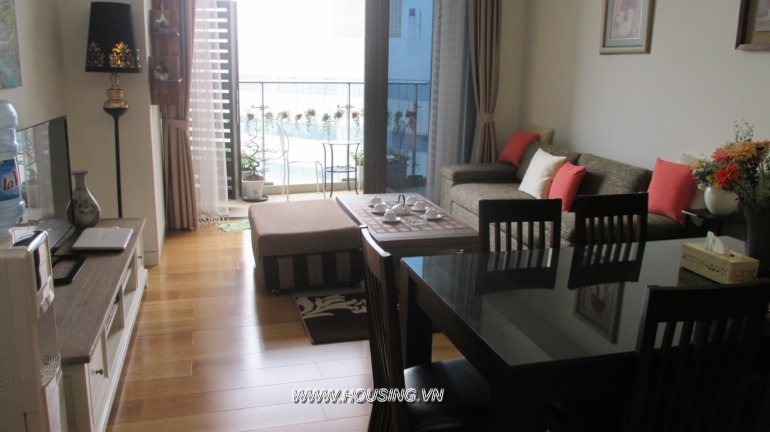 Apartment-for-rent-23