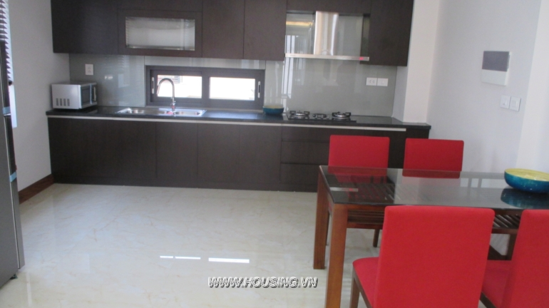 Apartment-for-rent-25