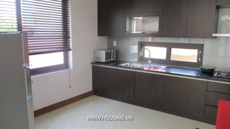 Apartment-for-rent-26