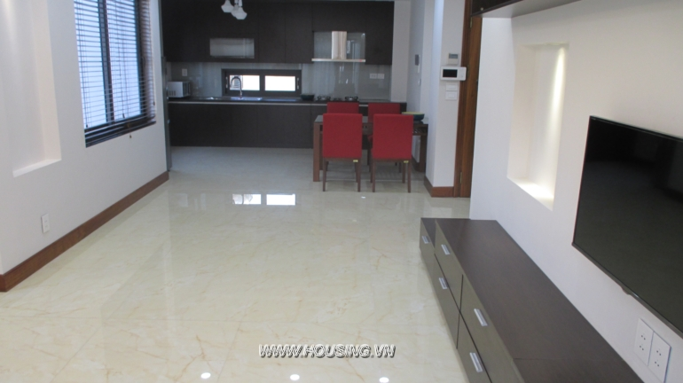 Apartment-for-rent-30