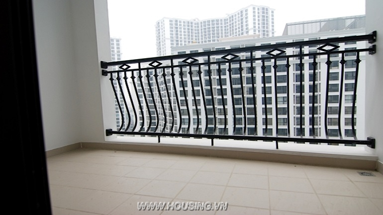 Fully furnished apartment Royal city (1)