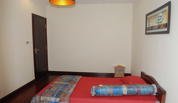 Royal City Apartment  (14)
