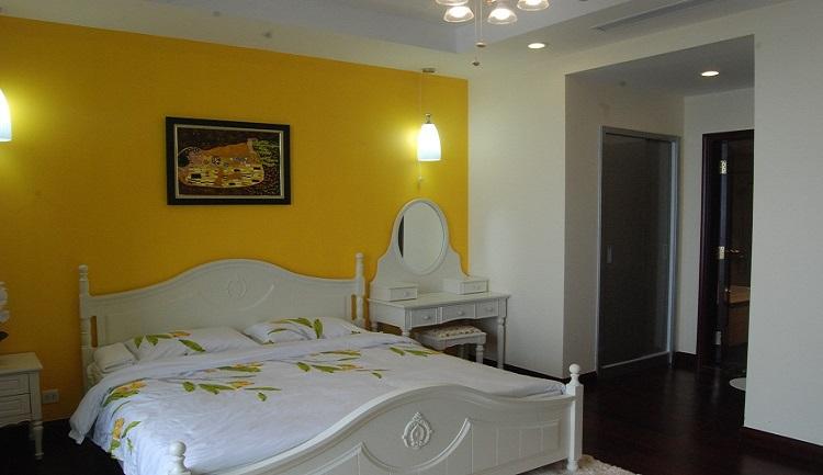 Royal City Apartment  (7)