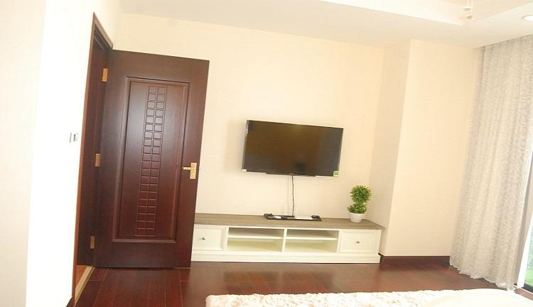 Royal City Apartment  (9)