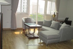 Apartment-for-rent-01
