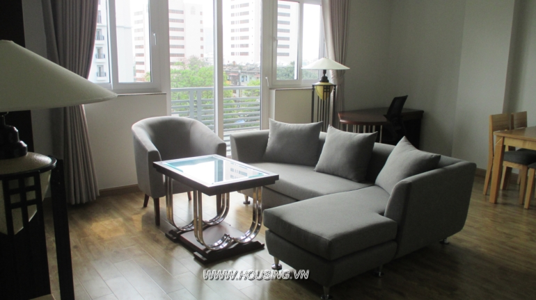 Apartment-for-rent-21