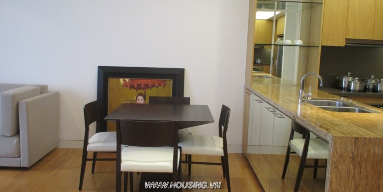 Apartment-for-rent-22