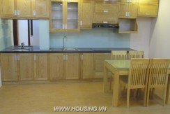 Giang Vo serviced apartment (11)